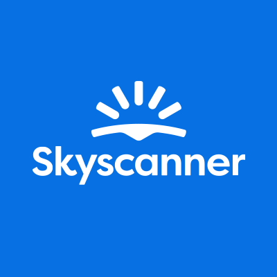 (c) Skyscanner.co.in