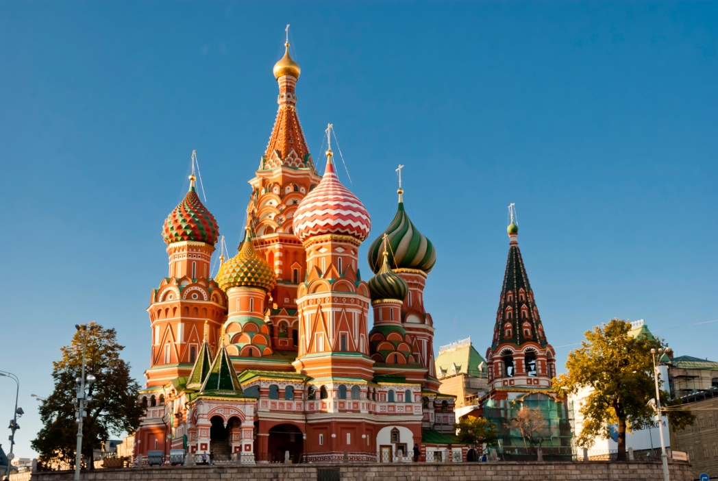 basil-cathedral-moscow-russia