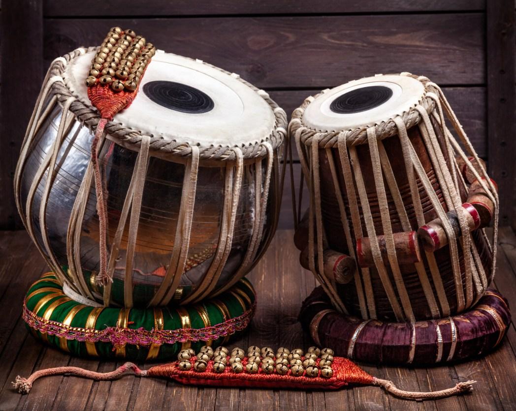 carnatic-music-tabla