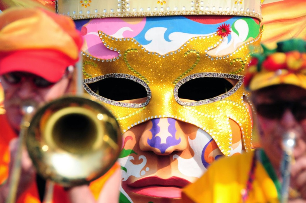goa-carnival-festival