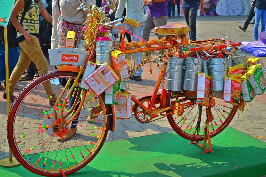 kala-ghoda-festival