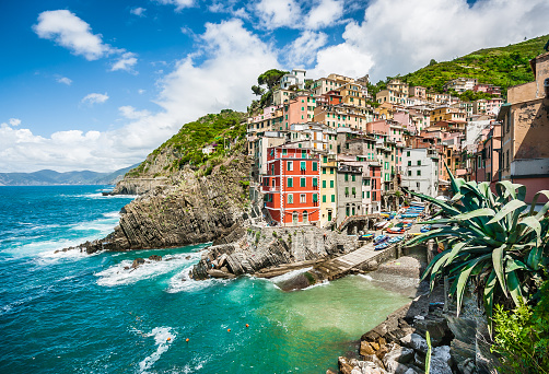 Image result for Tips For An Exotic Italian Tour As New Vacation Spots Emerge!