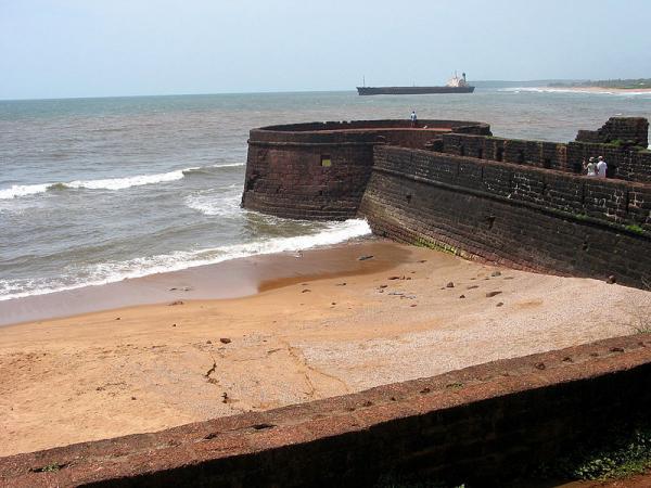 11 secret beaches in Goa - Skyscanner India
