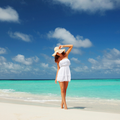 Things you must pack for your Goa trip - Skyscanner India